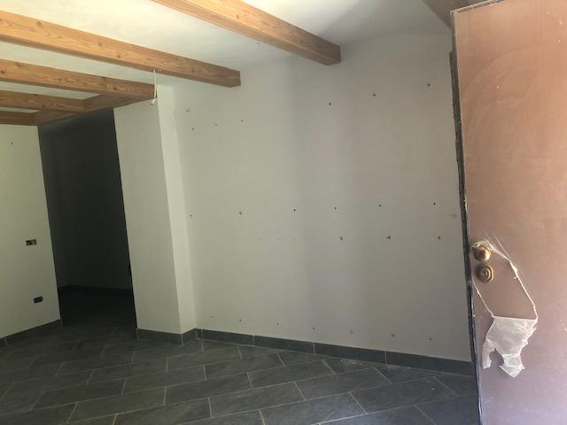 Villa Bifamigliare/ B&B - Kappa Immobiliare